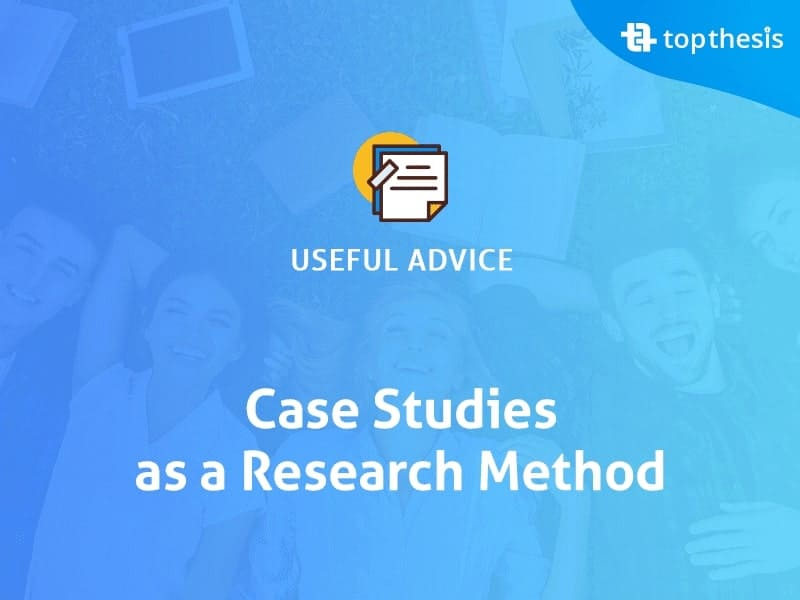 blog/how-case-studies-are-used.html