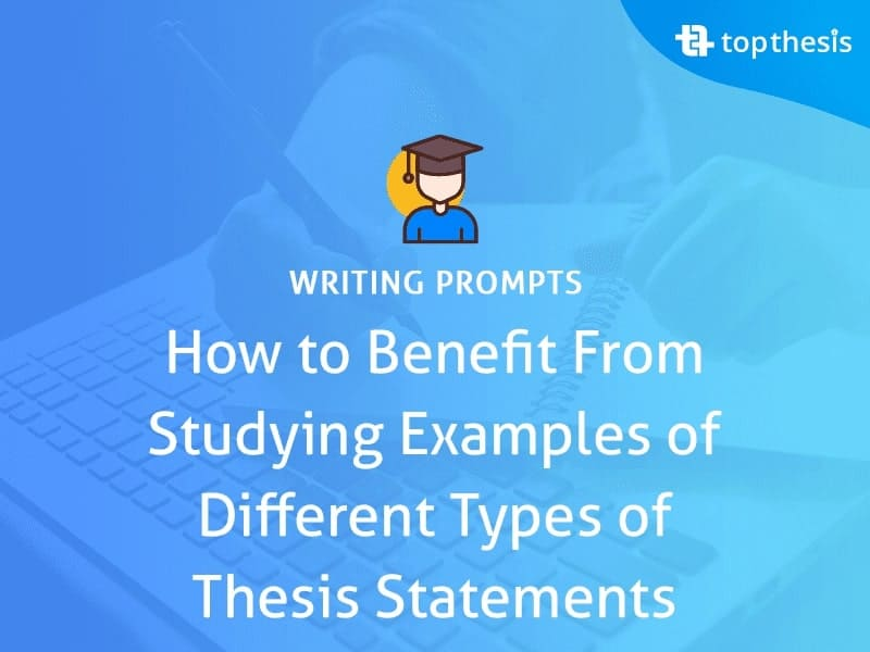 different-types-of-a-thesis-statement