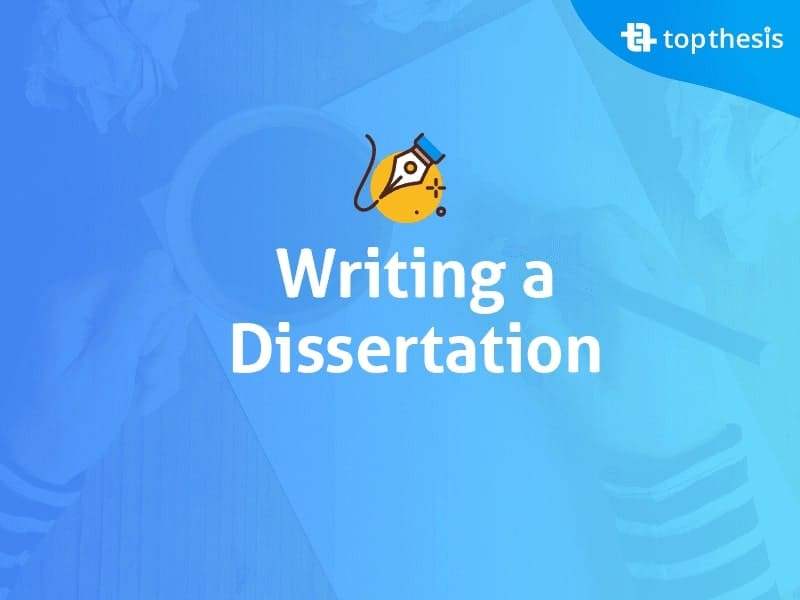 various-types-of-dissertation
