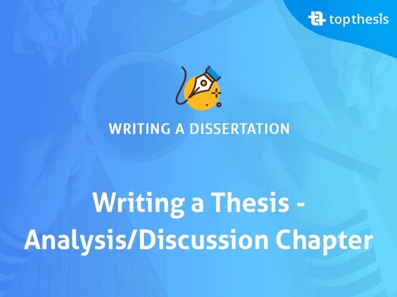 writing-a-thesis-analysis-discussion