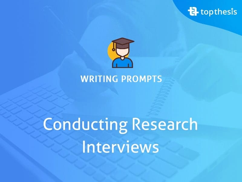 guidelines-for-conducting-research-interviews