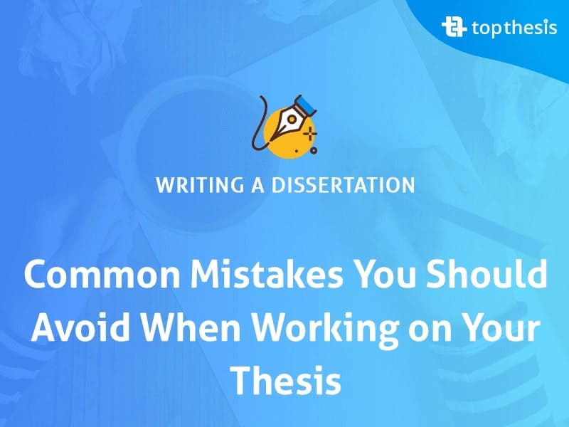the-common-mistakes-on-your-thesis