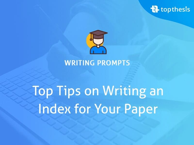 tips-on-writing-an-index-for-your-paper