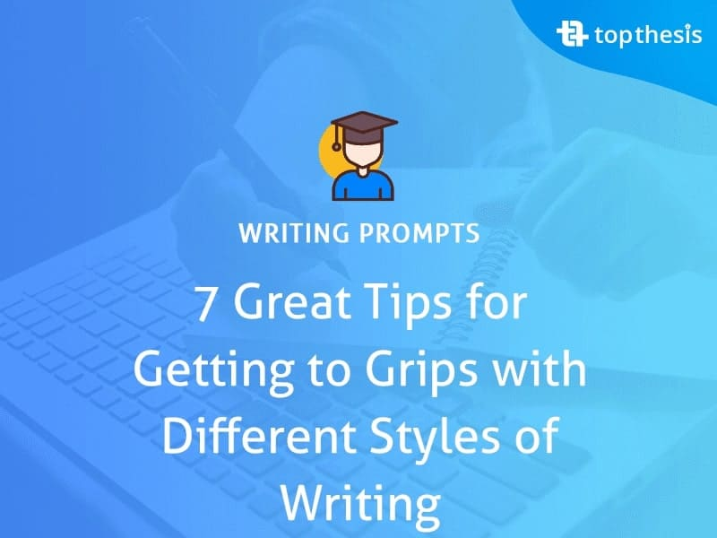 tips-for-getting-to-grips-with-different-styles-of-writing