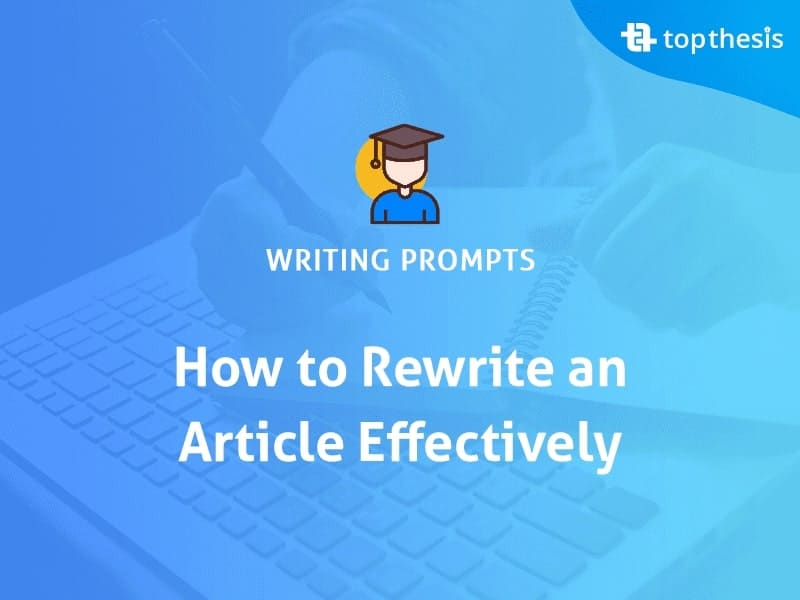 how-to-rewrite-an-article-effectively