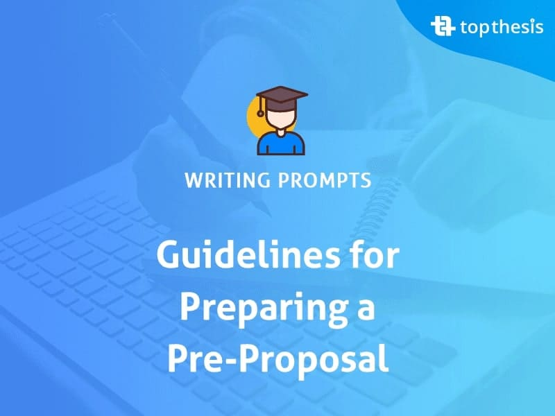 blog/guidelines-for-preparing-a-pre-proposal.html