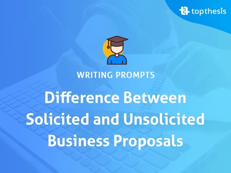 blog/solicited-business-proposals-vs-unsolicited.html
