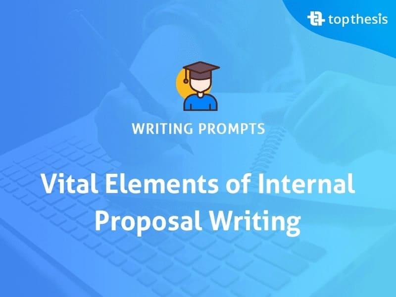 blog/preparing-a-college-internal-proposal.html