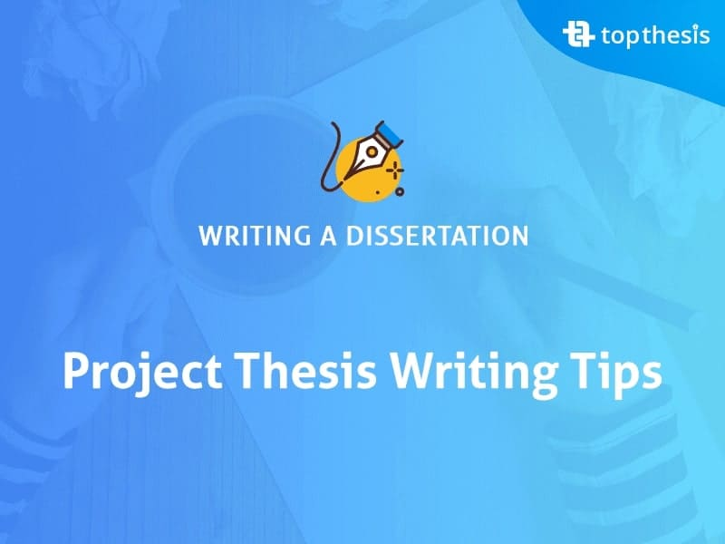 blog/project-thesis-writing-help.html