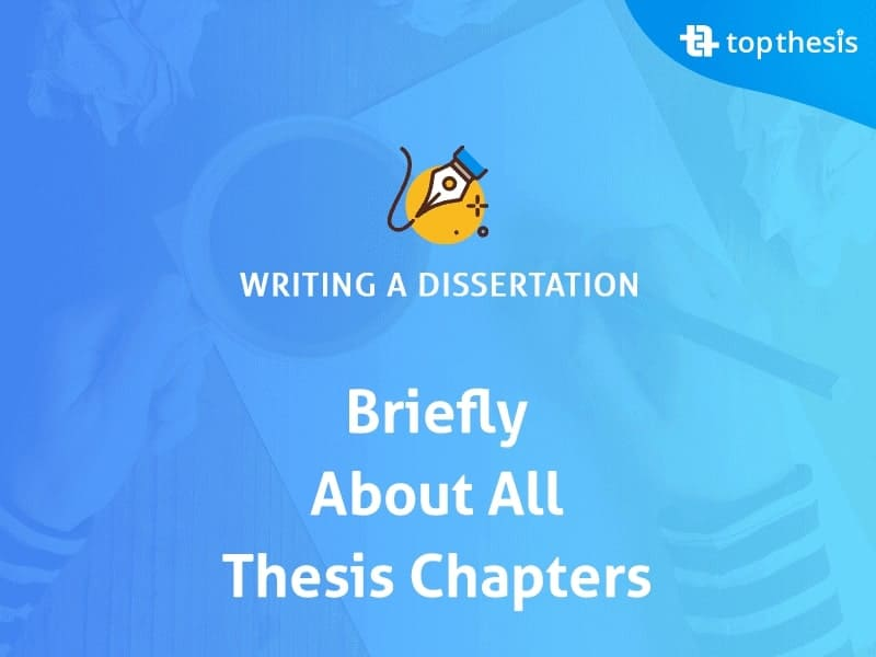 thesis-chapters