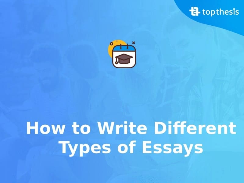 how-to-write-different-types-of-essays